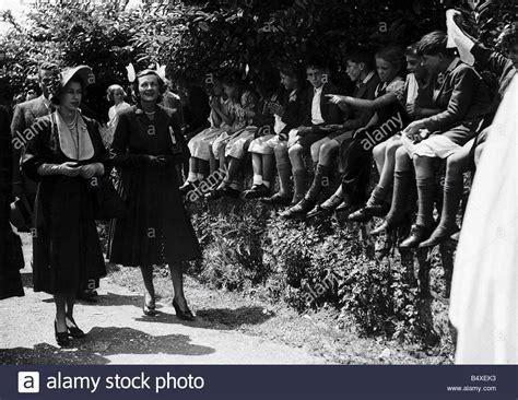 Edwina Mountbatten Images