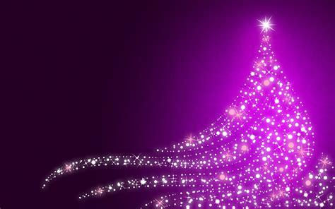 wallpaper christmas lights xmas tree purple hd celebrations christmas