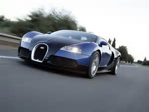 Cars Bugatti Bugatti Veyron Pictures Specs Price Engine Top Speed