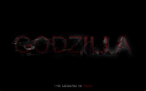 nissan godzilla wallpaper nissan gt r godzilla wallpaper by fordgt on deviantart