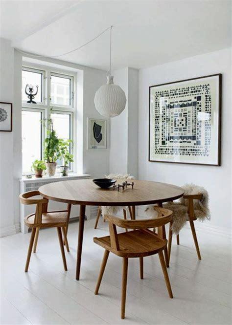 gartenmöbel mit rundem tisch esszimmerm 246 bel zum verlieben inspirierende
