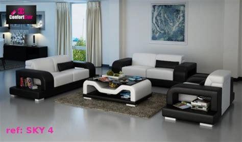 salon moderne sky 4