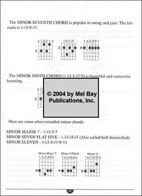 western swing guitar chord progressions 60 hot licks for western swing guitar ebook online audio
