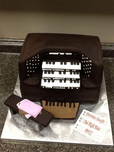 tutorial organ keyboard church organ cake tiffany s for all occasions cake