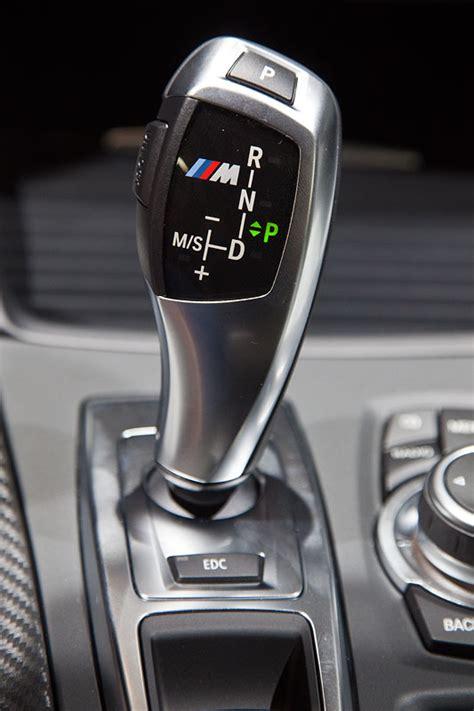 Bmw 1er M Coupe Automatik by Foto Bmw 1er M Coupe Vergr 246 223 Ert