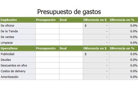 descargar plantilla excel para control ingresos gastos plantilla libro excel para control de gastos e ingresos
