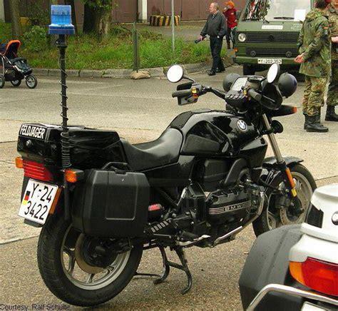 Mz Motorrad Bundeswehr by Das Mz Forum F 252 R Mz Fahrer Thema Anzeigen