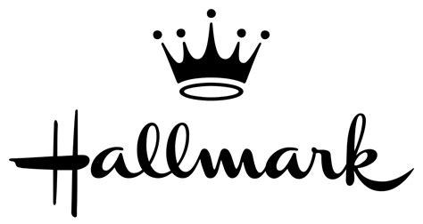 Hallmark Business Cards