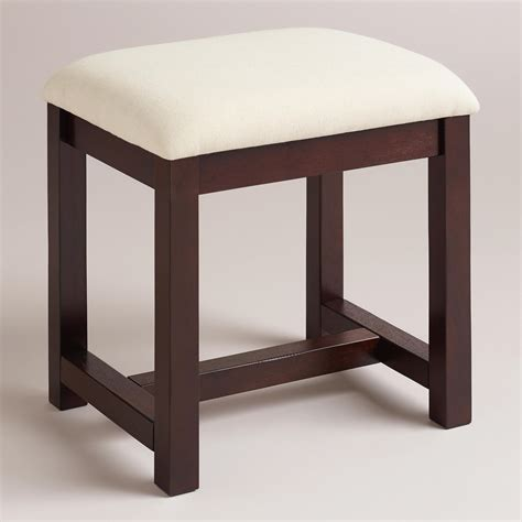 vanity benches for bathroom vanity benches for bathroom pollera org