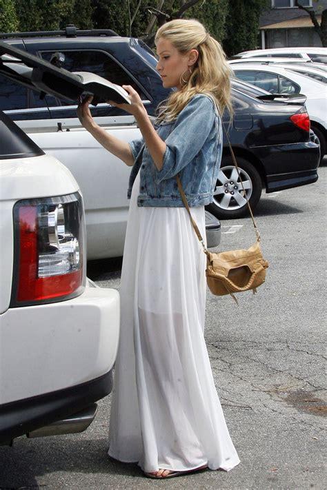 Name That Bag Kristin Cavallari by Kristin Cavallari Leather Shoulder Bag Shoulder Bags
