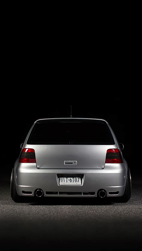 wallpaper iphone 5 vw iphone golf wallpaper wallpapersafari