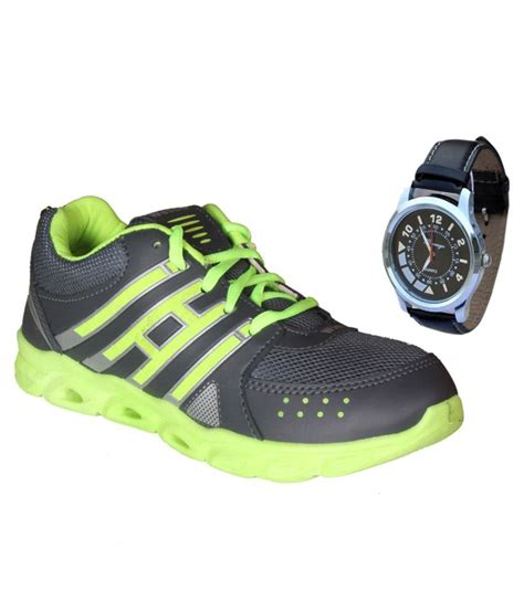 sports shoes branded delux loook branded green sports shoes buy delux loook