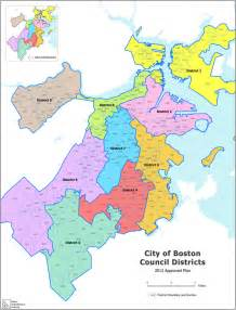 boston subway maps and links world map photos and images