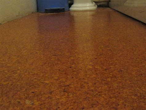 top 28 cork flooring wiki file cork bathroom flooring
