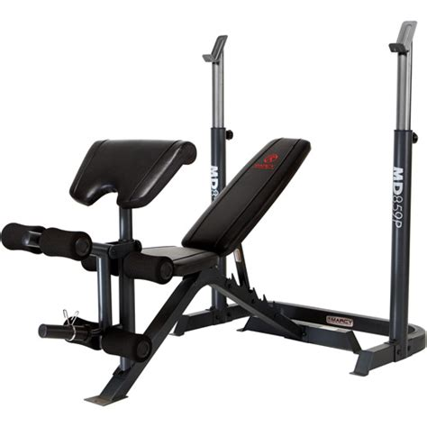 how to use a marcy weight bench marcy 2 piece olympic weight bench walmart com