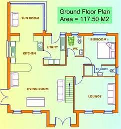 ground floor floor home plan new ground floor floor home plan new home plans design