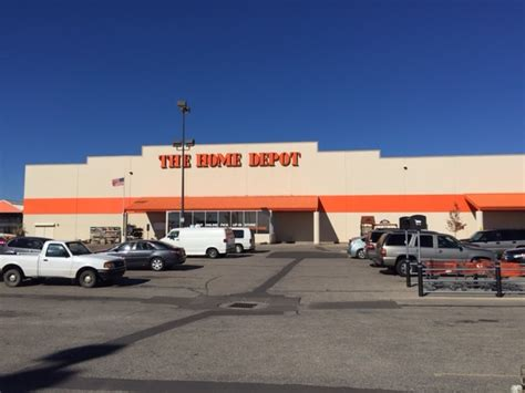 Home Depot Wichita by The Home Depot Wichita Ks Business Information