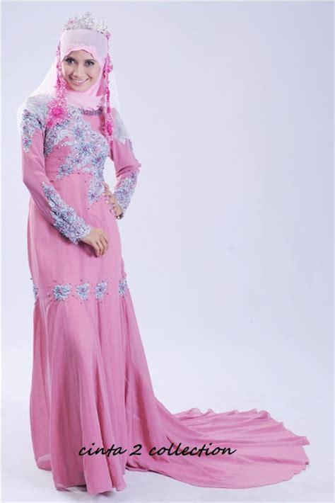 koleksi baju pengantin 2011 terbaru dari butik arissa butik koleksi baju pengantin september 2010
