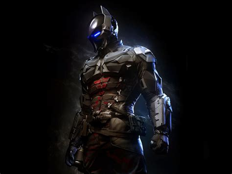 wallpaper of batman arkham knight batman arkham knight hd wallpapers free download