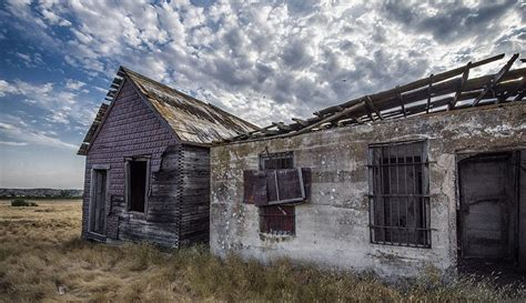 abandoned places in america abandoned places in america deserted places inside an