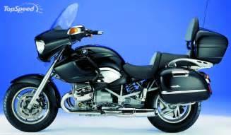Bmw R1200cl Bmw Bmw R1200cl Moto Zombdrive