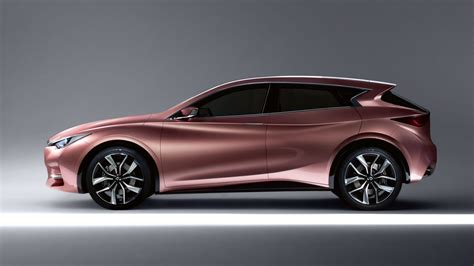 where is infiniti manufactured infinity q30 price 2017 2018 best cars reviews