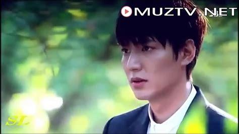 uzbek music youtube otash xijron malagim оташ хижрон малагим uzbek music kilip
