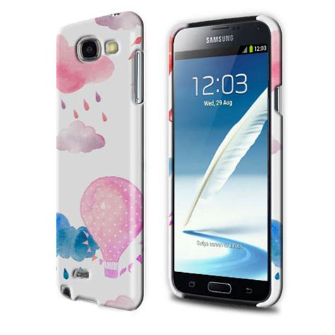 create a unique case for your phone samsung galaxy note 2