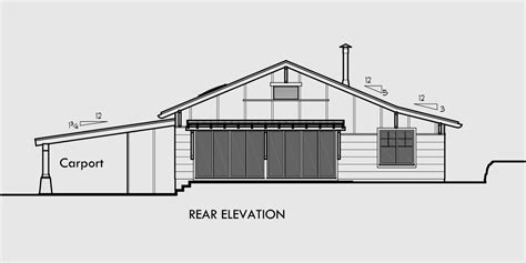 house plans with carport acadian house plans with carport house free home