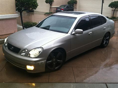 2001 lexus gs300 for sale by owner lexus gs for sale by owner