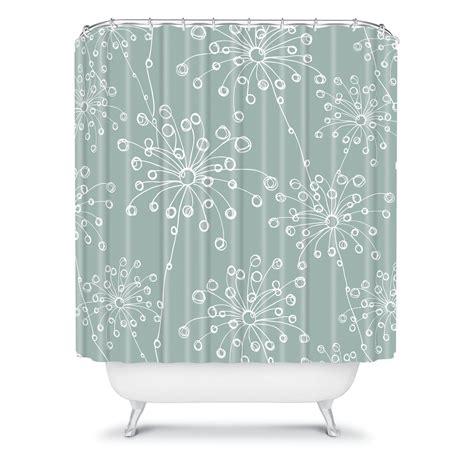 deny shower curtain deny shower curtain furniture ideas deltaangelgroup