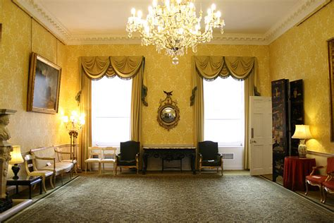 house music room file admiralty house music room jpeg wikimedia commons