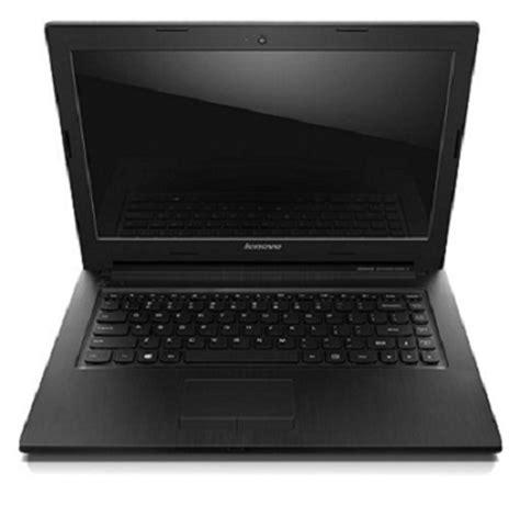 Laptop Lenovo Tipe G400 product overview lenovo g400s lenovo support