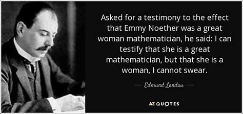 emmy noether quotes emmy noether quotes www imgkid the image kid has it