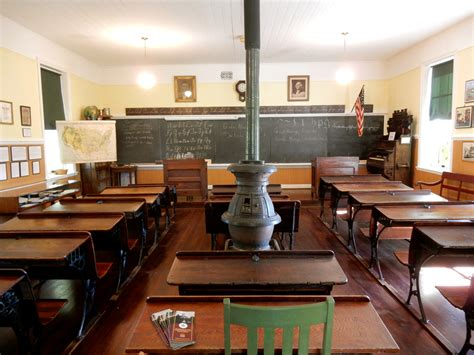 one room schoolhouses scrappy reading and other delightful towns in berks county pa