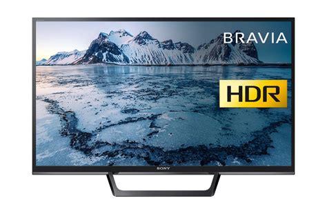 best 32 led smart tv sony 32 inch lcd smart tv 720p kdl32we613 smart tv