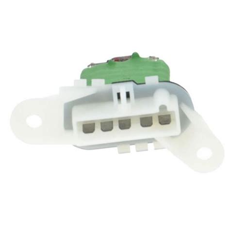 blower motor resistor hummer h3 hummer h3 blower motor resistor location hummer free engine image for user manual