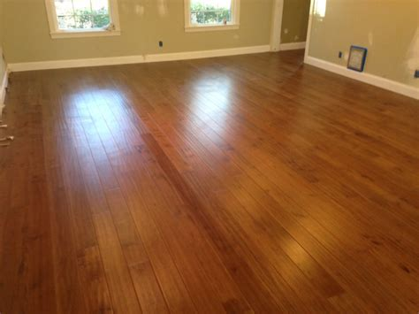 engineered hardwood flooring starting  sqf
