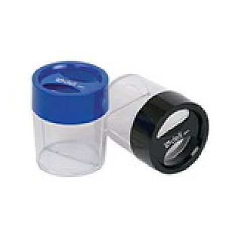 Office Stapler Set Deli Kode Produk 0251 copyline office supplies stationery gold coast brisbane 20 000 items