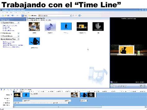 tutorial de windows movie maker live tutorial de windows movie maker