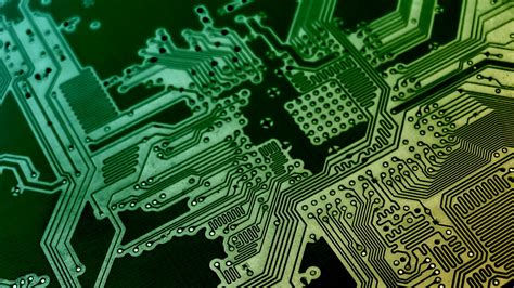 integrated circuit board definition electronics wallpapers hd wallpapersafari