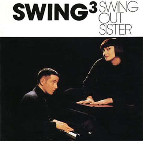 swing out sisters online swingoutsister com albums gt swing3