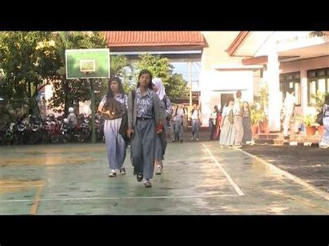 youtube film kiamat tahun 2012 film dokumenter sman 1 cibinong tahun ajaran 2011 2012