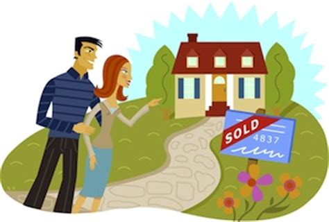 best way to sell your house by owner how to sell your house by owner sell your home today