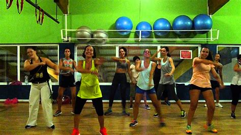 zumba cool down steps zumba cool down nota de amor wisin ft carlos vives by