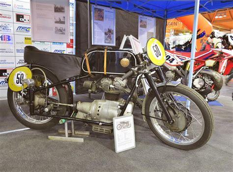 Motorradmesse Augsburg by Motorradmesse Magdeburg 2017 Awo 425 Forum