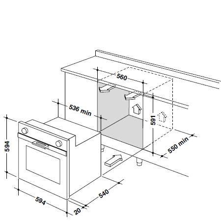 subaru hella horn wiring diagram horn wiring diagram