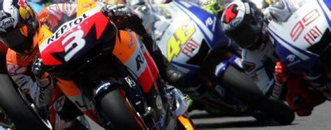 como va el mundial de motos hasta el momento apuestas motos