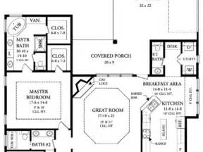 open floor plans 2000 square small colonial floor plans colonial floor plans floor plans for colonial homes mexzhouse com