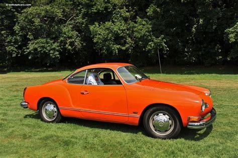 1974 karmann ghia 1974 volkswagen karmann ghia conceptcarz com